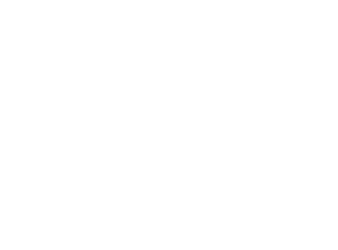 Ultrain – Run Coaching and Events – Tasmania, Australia
